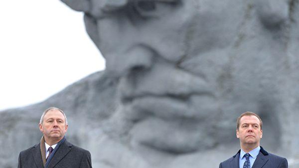 «Лукашенко выполнил свою роль и Москве больше не нужен»
