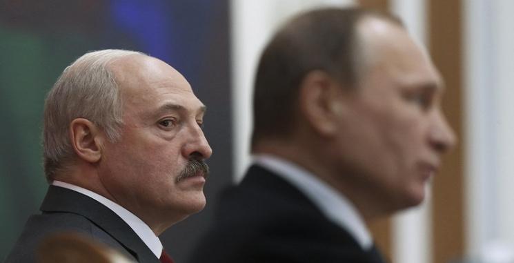 Сванидзе: Москва предложила Лукашенко стать премьером объединенного государства