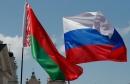 Эксперт: Россия не может принудить быстро сдать суверенитет Беларуси, и потому был взят курс на удушение