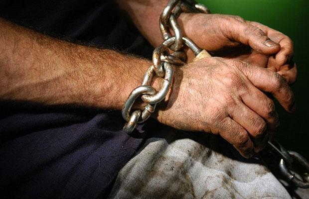 История раба из Вилейки: что говорят люди