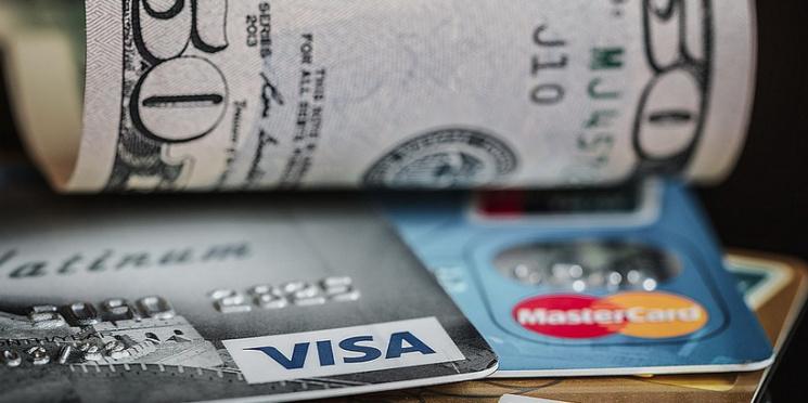 Взять кредит срочно без проверки