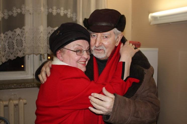 Семейная драма: как случилось, что у вдовы Рыгора Бородулина - огромный долг за свет?