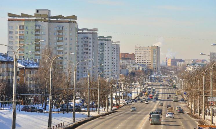 Еще два белорусских банка навсе 100%  остановили  выдачу кредитов физлицам