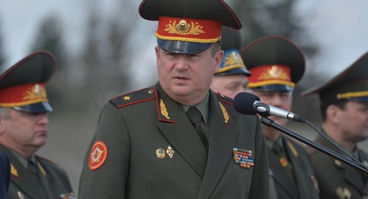 Двойная миссия министра Равкова в Сербии