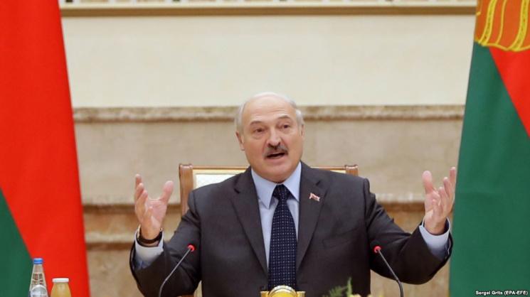 ВМИД поведали , какие проблемы мешают сотрудничеству сРоссией