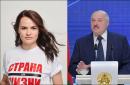 YouTube не обманешь: Тихановская обошла Лукашенко по просмотрам и лайкам на видеохостинге