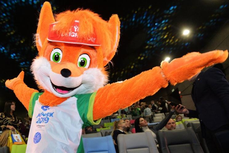 Беларусь потратила на Европейские игры более $260 миллионов. А собиралась потратить только $50 миллионов