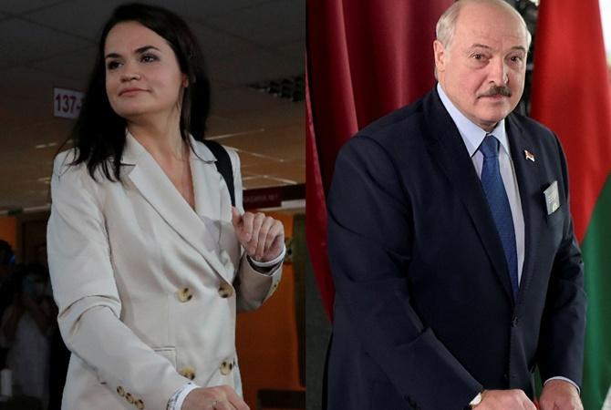 Вас используют как пушечное мясо! —Лукашенко обратился кбелорусам
