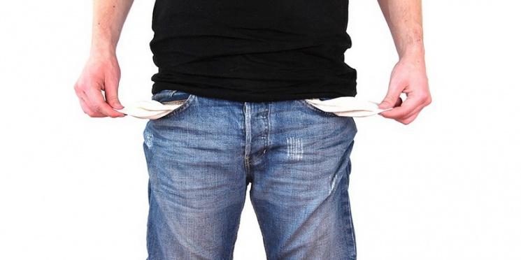 банкротство физ лица в беларуси