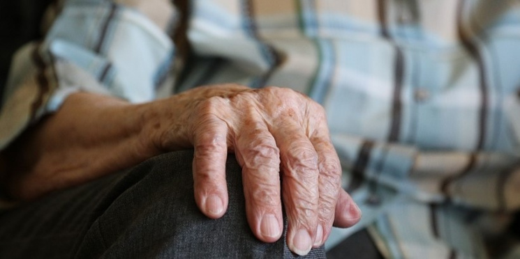На что уходят в основном деньги у пенсионеров?