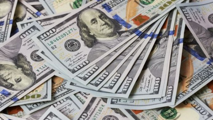 Трамп хочет девальвировать доллар. Беларуси придется туго