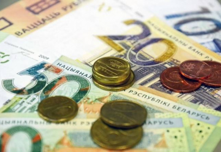 Почему белорусы не дождутся роста зарплат