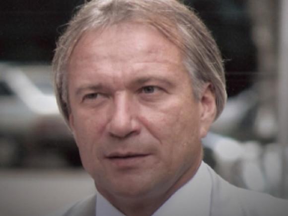 МВД и ФСБ России ведут охоту за главным «воровским общаком»