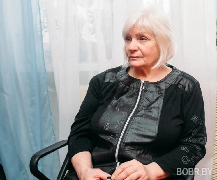Мама одной из убитых в Бобруйске девушек обжаловала расстрельный приговор убийце
