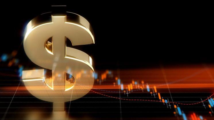 Сколько денег и во что вложить, чтобы получать доход 500 долларов в месяц?