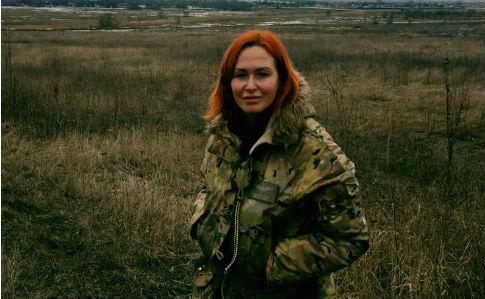 Подозреваемая в убийстве Юлия Кузьменко даже не знала, кто это — Павел Шеремет
