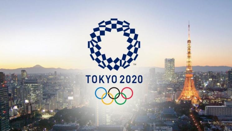 На сколько медалей может претендовать Беларусь в Токио-2020?