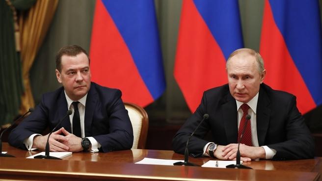 Гриб: Кремль намерен объединить две страны по сценарию Беларуси