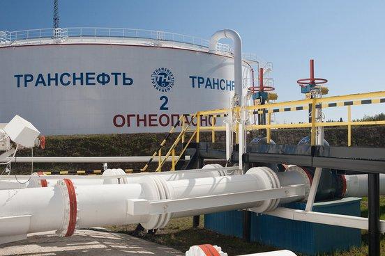 Чем отзовется в Беларуси скандал с «грязной» нефтью