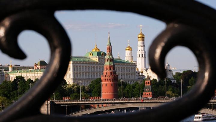 Кремль выдвинул Лукашенко ультиматум. Что делать?