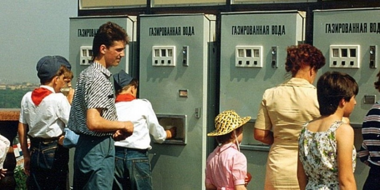 БССР и Беларусь: стоимость жизни с разницей в 50 лет