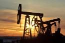 Бла-бла-бла: переговоры и грязная нефть «съели» 0,2 процента годового прироста ВВП