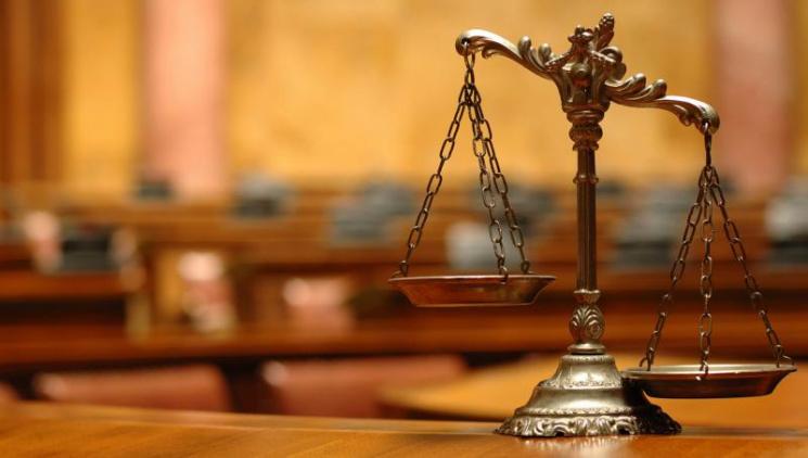 Давнее дело: экс-председателю Пуховического райисполкома сегодня огласят приговор