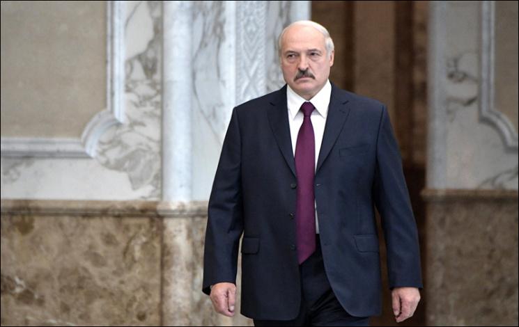 'Лукашенко упустил шанс уйти вовремя и подписал себе исторический приговор'