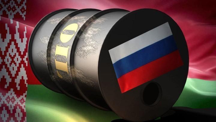 Компенсации не будет? МИД РФ прокомментировало претензии Минска по налоговому маневру