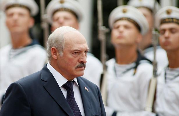 Павел Усов: 'Паломничества' Лукашенко в Россию демонстрируют его беспомощность перед Кремлем