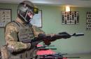 Карабины идут на экспорт: как в Беларуси производят стрелковое оружие