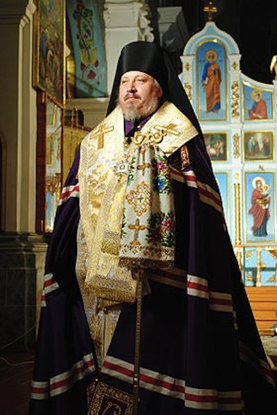 Епископ гомельский стефан и гомосексуализм