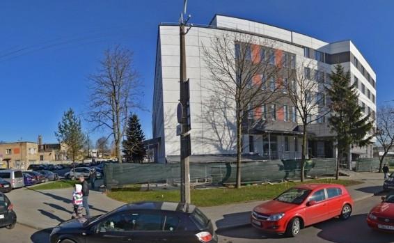 Эксперт: Коммерческую недвижимость Беларуси ожидают хорошие перспективы