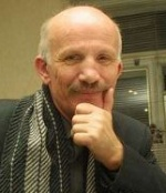 Анатолий Сидоревич