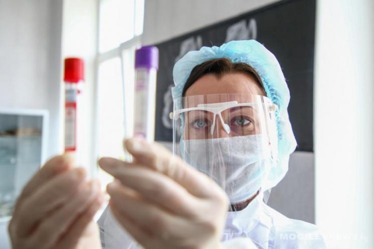 Впервые за сутки выздоровевших больше, чем заразившихся: Минздрав обновил статистику по коронавирусу в Беларуси
