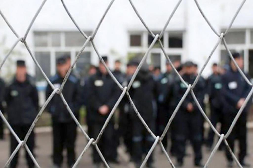 Хорошая новость: дела посмотрят, возможно и условно-досрочное освобождение у тех, кто осужден первый раз за наркотики.