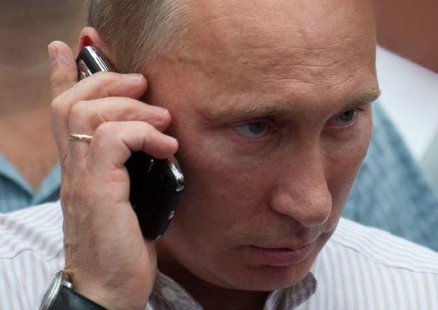 Путин ответил навопрос о собственной женитьбе