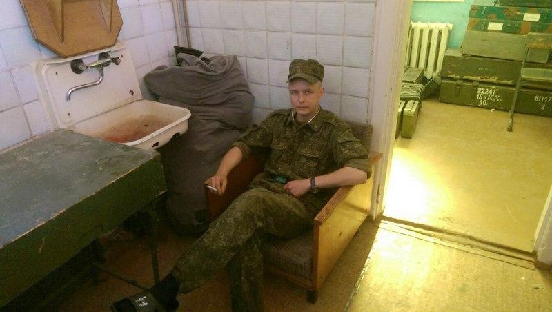 про белорусскую армию александр коржичь времени проведения: краткосрочный