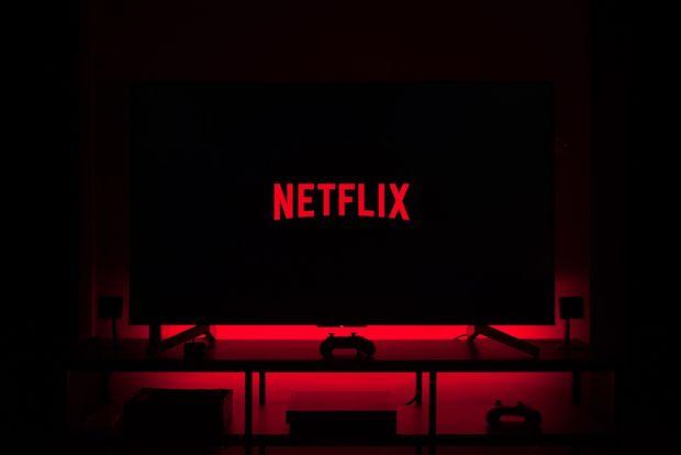 Netflix выпустит самый дорогой вистории сервиса фильм