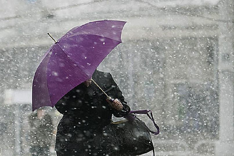 поздравить картинки холодно и дождь судьбы