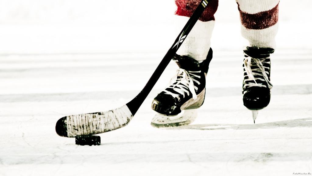 Беларусь сыграет против двух хоккейных сборных России