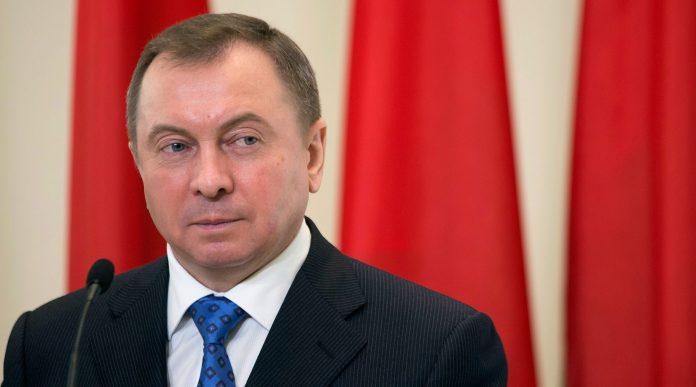 Минск подтвердил факт общения сГосдепом натему улучшения отношений сСША