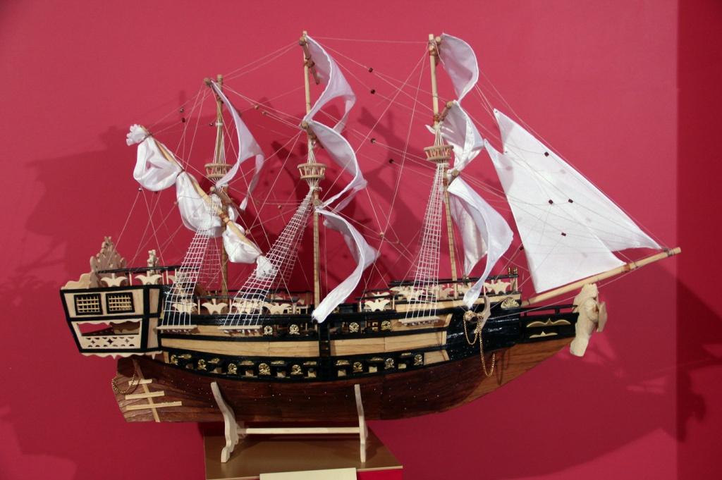 Корабль на свадьбу поздравление 79