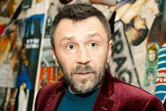 Шнуров объявил осмене поэтической интернет-площадки— Инстаграм  наTelegram