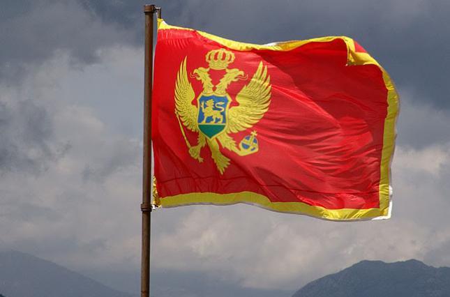 ВЧерногории больше нет больных коронавирусной инфекцией