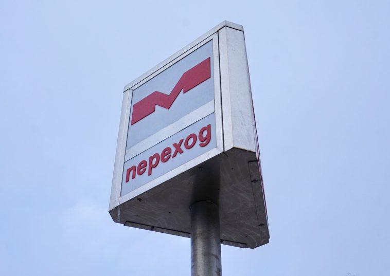 Введение в эксплуатацию новых станций метро может затянуться