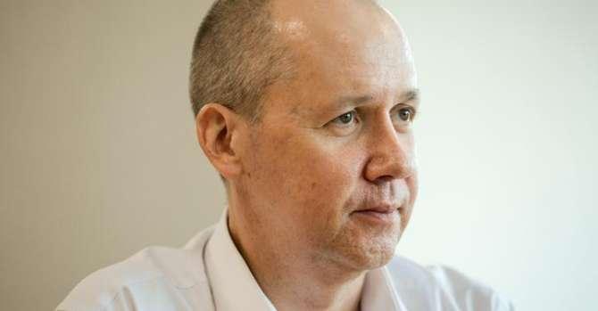Цепкало сообщил о сборе материалов для открытия уголовного дела на Лукашенко