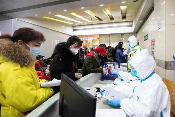 Казахстан прекращает всякое сообщение с Китаем и перестал выдавать китайцам визы